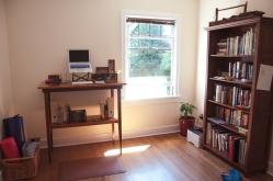 DT Desk-0085
