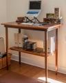 DT Desk-0092