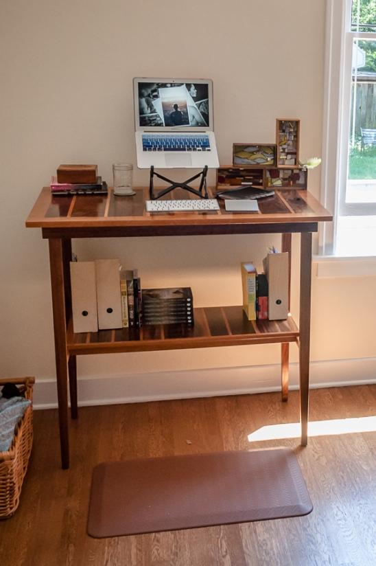 DT Desk-0097