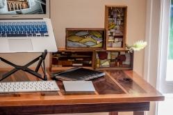 DT Desk-0102