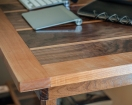 DT Desk-0112