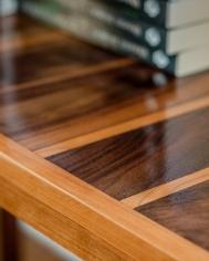 DT Desk-0120